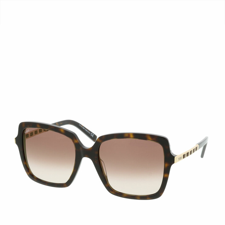 Sonnenbrille, Tod's, TO0250 5652G