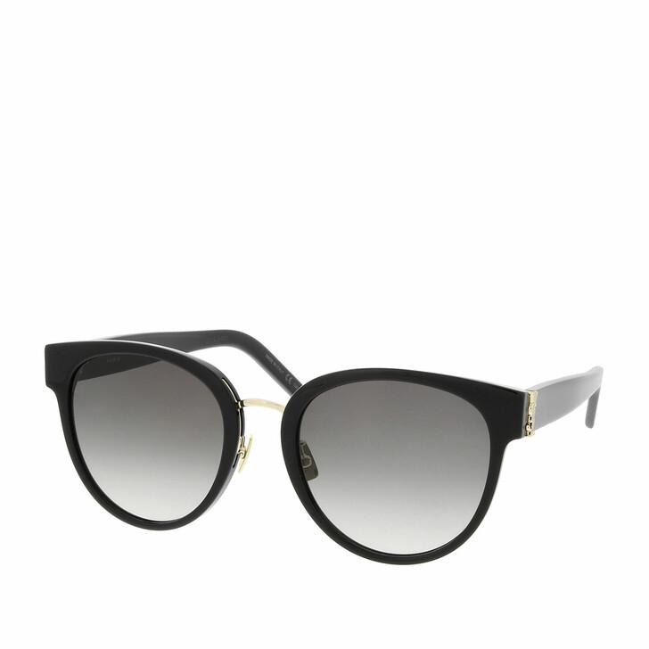 Sonnenbrille, Saint Laurent, SL M38/K 002