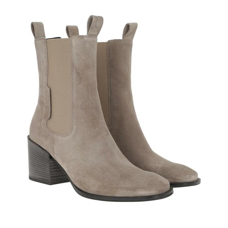 Schuh, Kennel & Schmenger, Lola Boot Pebble