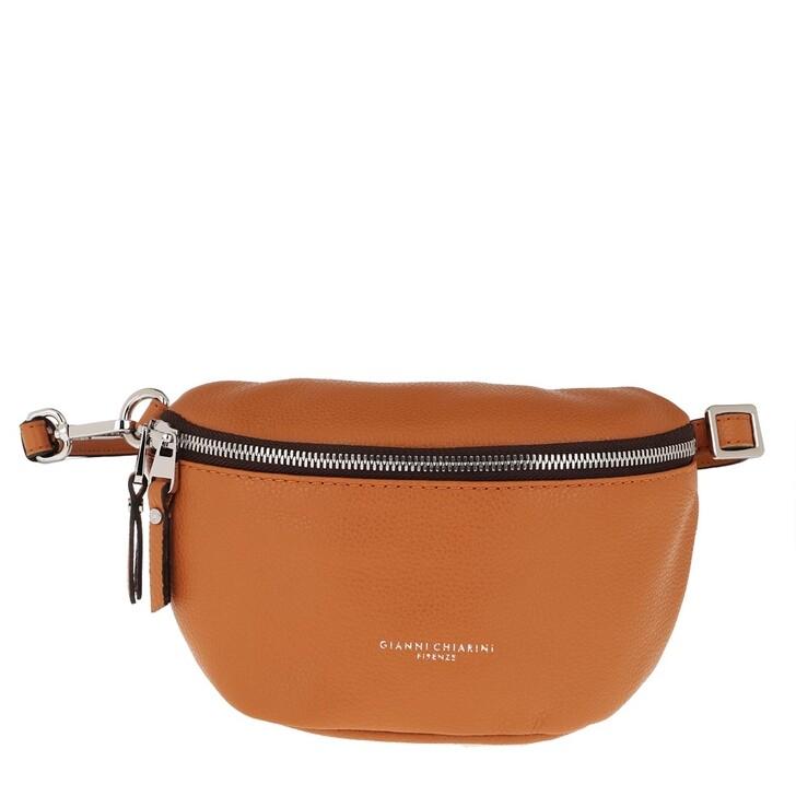 Handtasche, Gianni Chiarini, Kaola Belt Bag Tajin