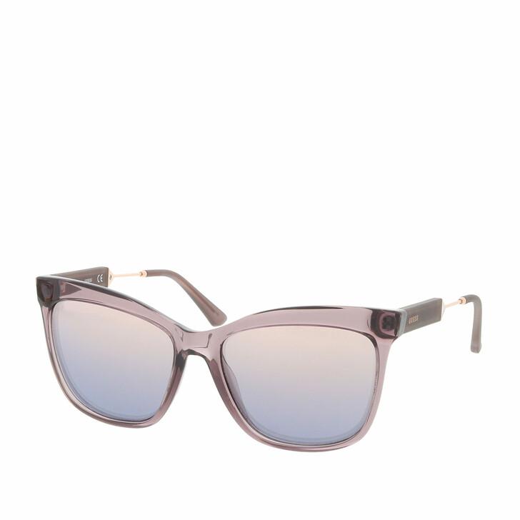 sunglasses, Guess, GU7620 5583Z