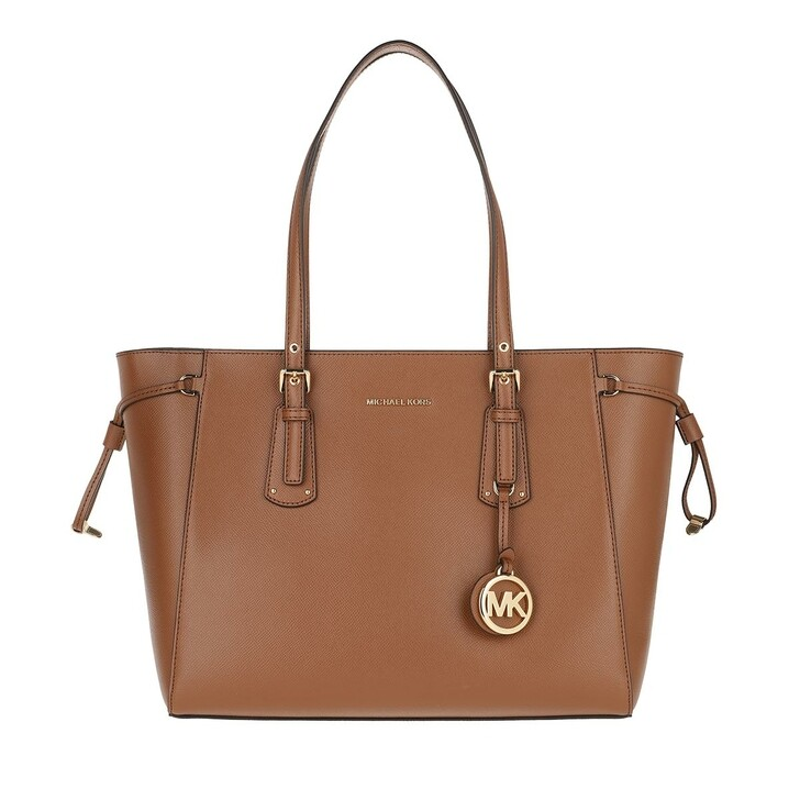 Handtasche, MICHAEL Michael Kors, Medium Mf Tz Tote Luggage