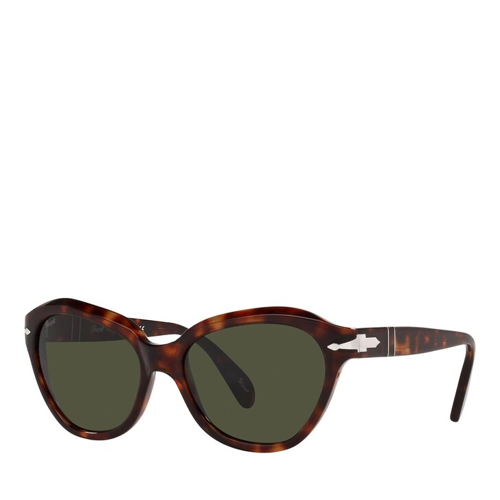 sunglasses, Persol, 0PO0582S HAVANA