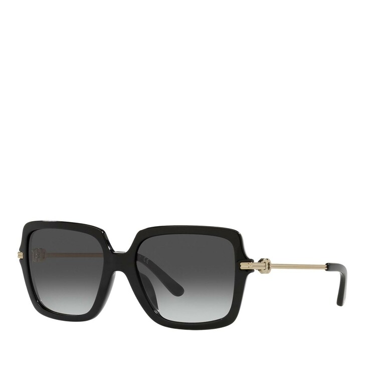 Sonnenbrille, Tory Burch, 0TY7162U Black