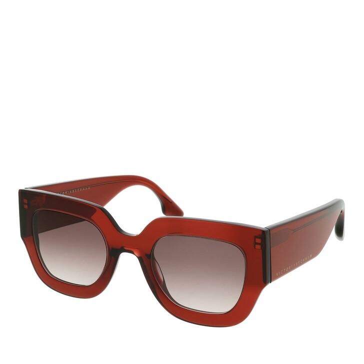 Sonnenbrille, Victoria Beckham, VB606S 604