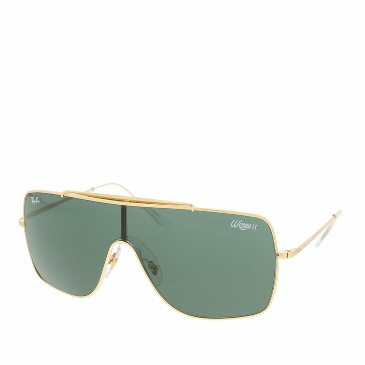 Sonnenbrille, Ray-Ban, RB 0RB3697 90507135