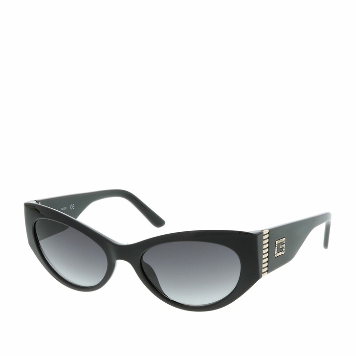 Sonnenbrille, Guess, GU7624 5501B