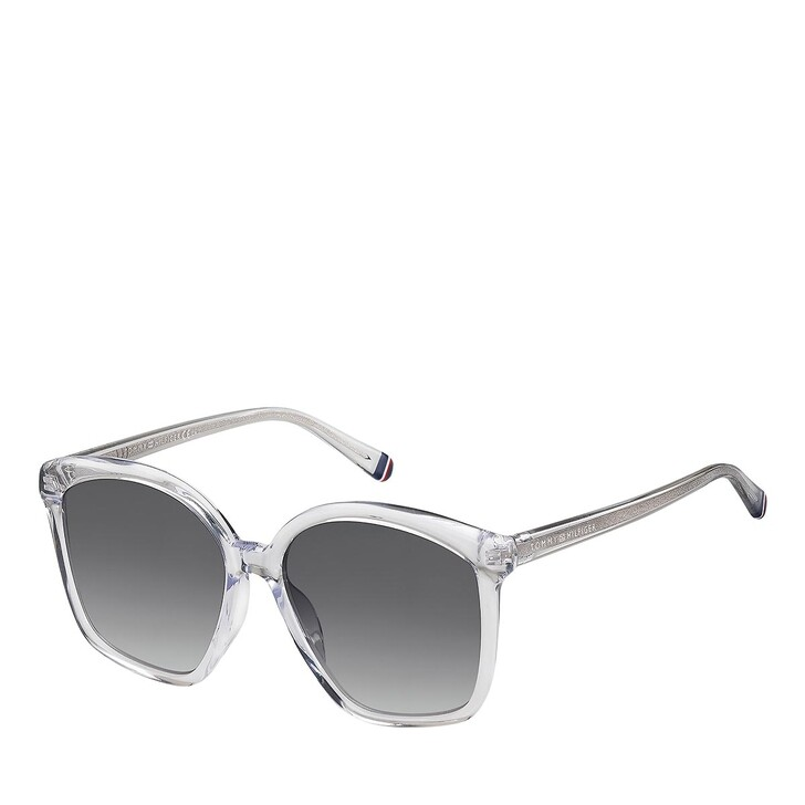 sunglasses, Tommy Hilfiger, TH 1669/S CRYSTAL