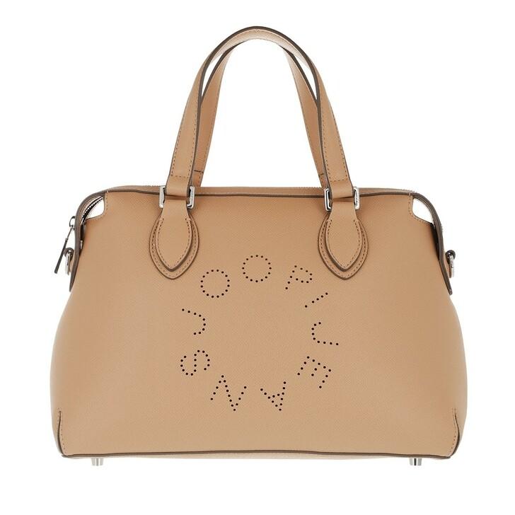 bags, JOOP! Jeans, Giro Mathilda Handbag Lattemacchiato