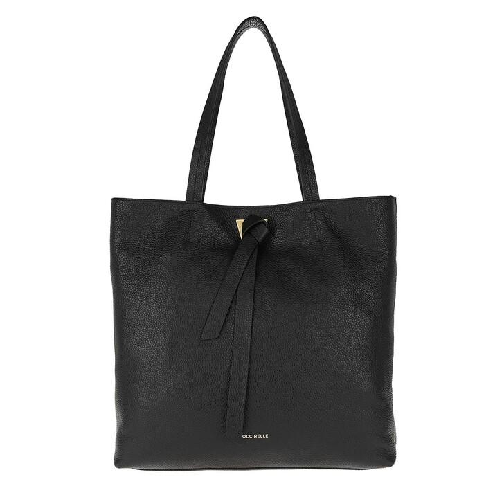 Handtasche, Coccinelle, Joy Noir
