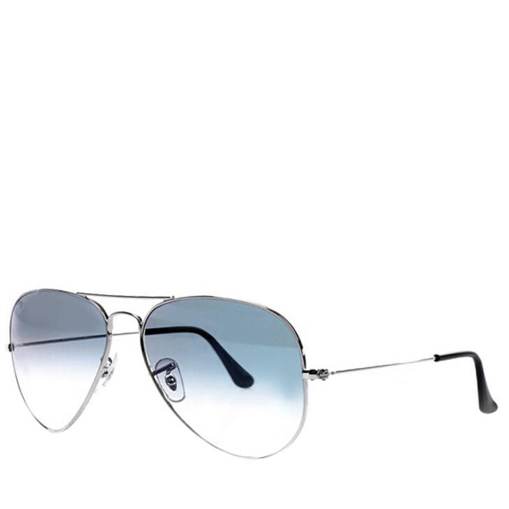 sunglasses, Ray-Ban, RB 0RB3025 58 003/3F