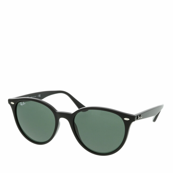 Sonnenbrille, Ray-Ban, RB 0RB4305 601/7153