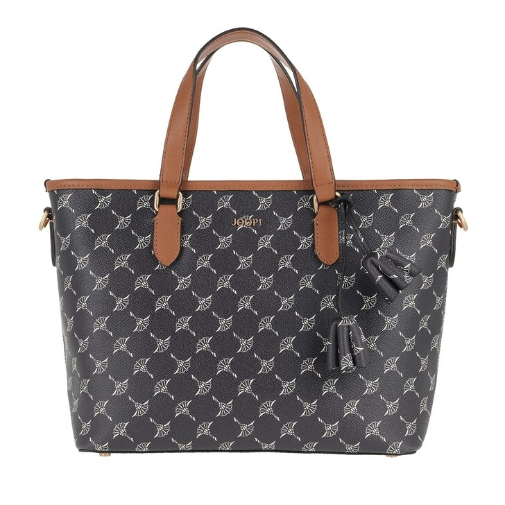 Handtasche, JOOP!, Cortina Ketty Handbag Shz Nightblue