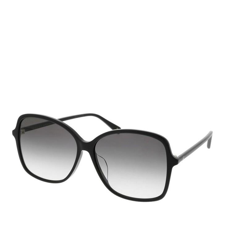 Sonnenbrille, Gucci, GG0546SK 60 001