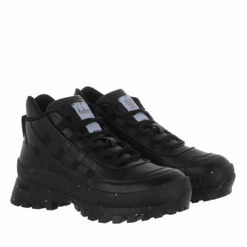 mcq -  Boots & Stiefeletten - Fa5 Hiking Boot - in schwarz - für Damen