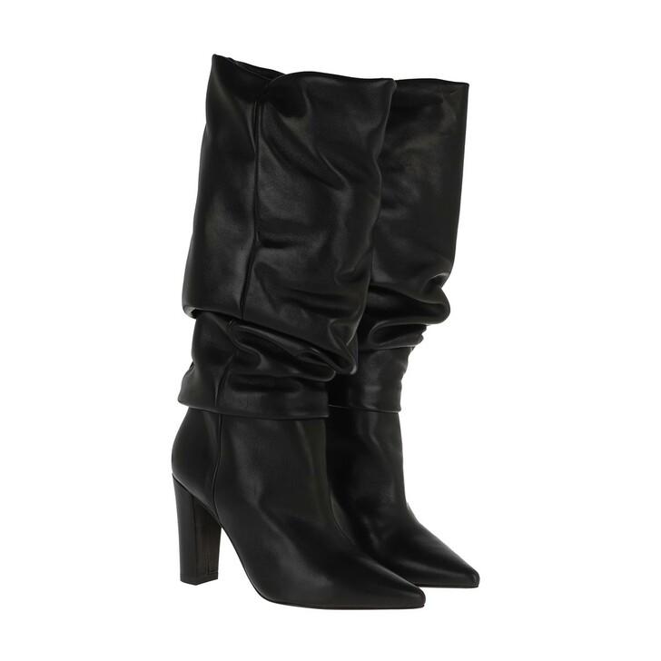 Schuh, Toral, Boots Black