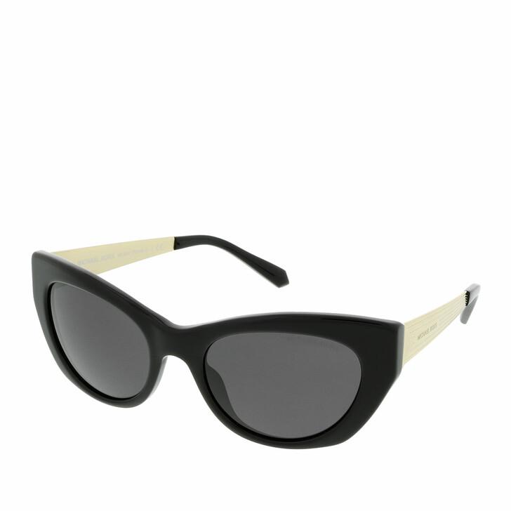 Sonnenbrille, Michael Kors, MK 0MK2091 51 300587