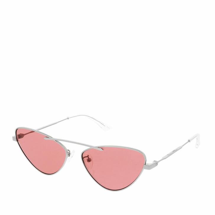 Sonnenbrille, McQ, MQ0204S 59