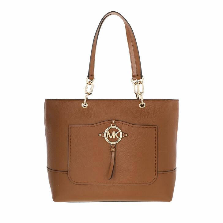 bags, MICHAEL Michael Kors, Large Tote Luggage