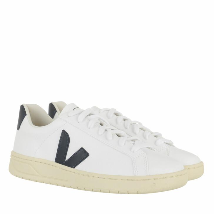 shoes, Veja, Urca Cwl  White Nautico Butter