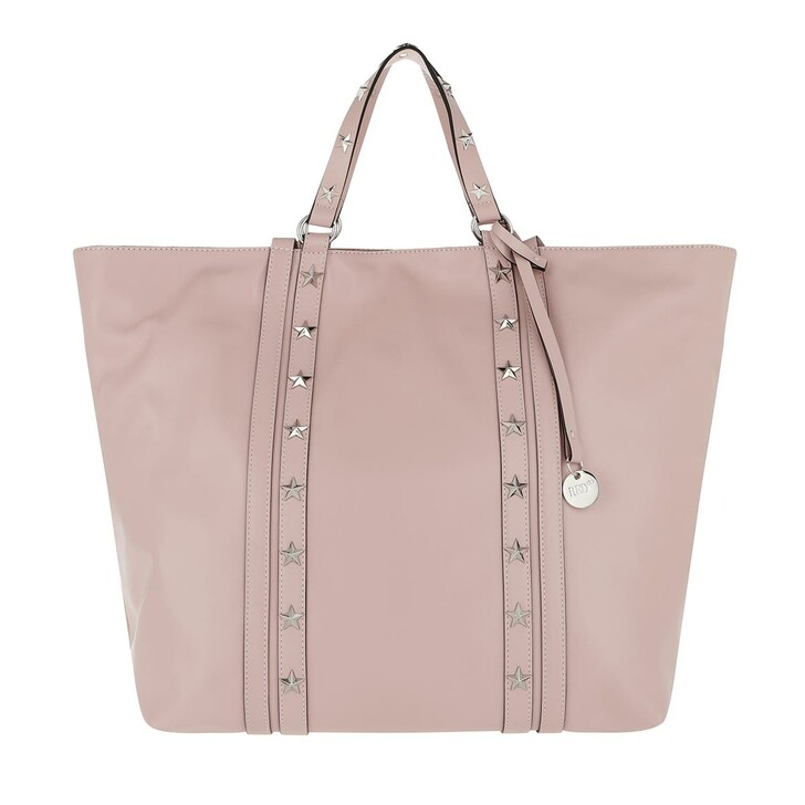 bags, Red Valentino, Tote Nude