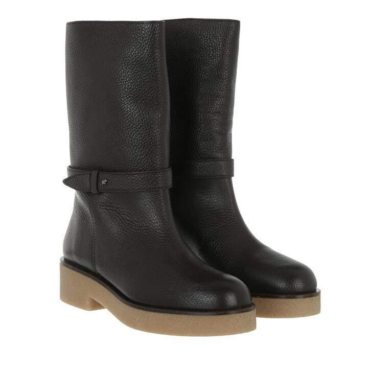 shoes, WEEKEND Max Mara, Patner Testa Moro