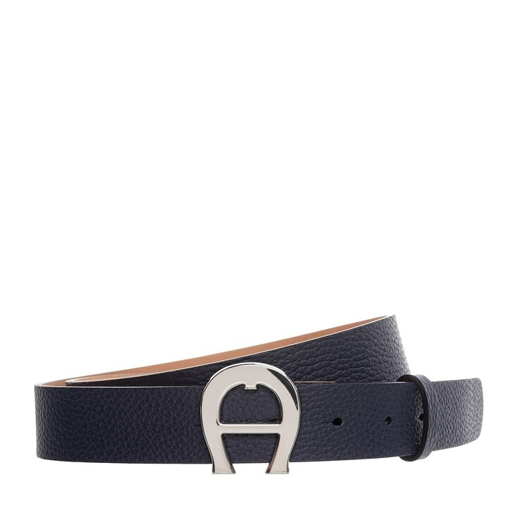 belts, AIGNER, Belt Marine