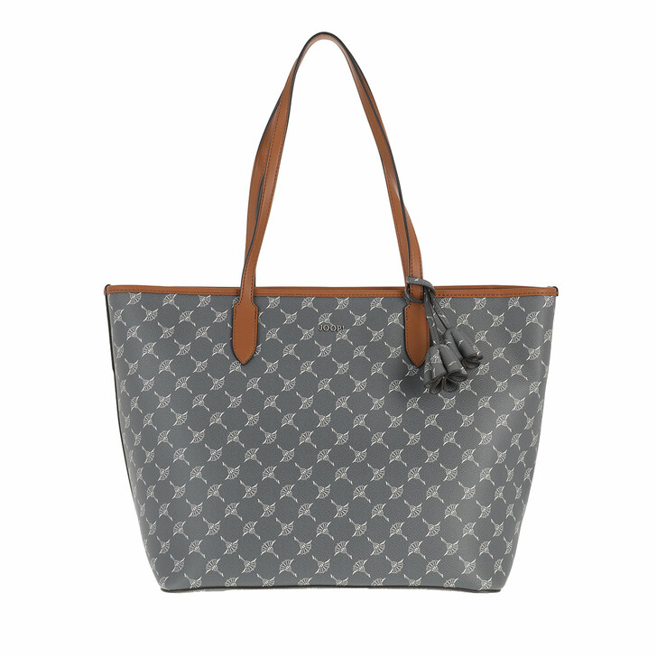 bags, JOOP!, Cortina Lara Shopper Lhz Castlerock