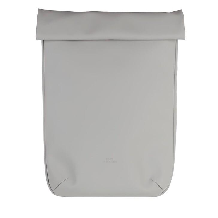bags, Ucon Acrobatics, Kito Lotus Light Grey