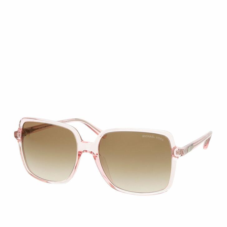 sunglasses, Michael Kors, MK 0MK2098U 36781356