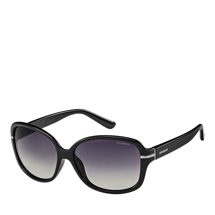 Sonnenbrille, Polaroid, P8419 BLACK