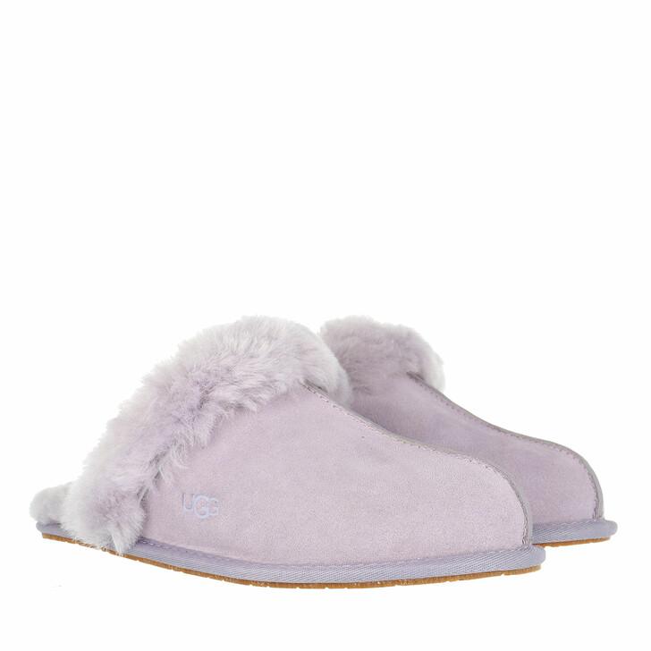 shoes, UGG, Scuffette Ii Slipper June Gloom