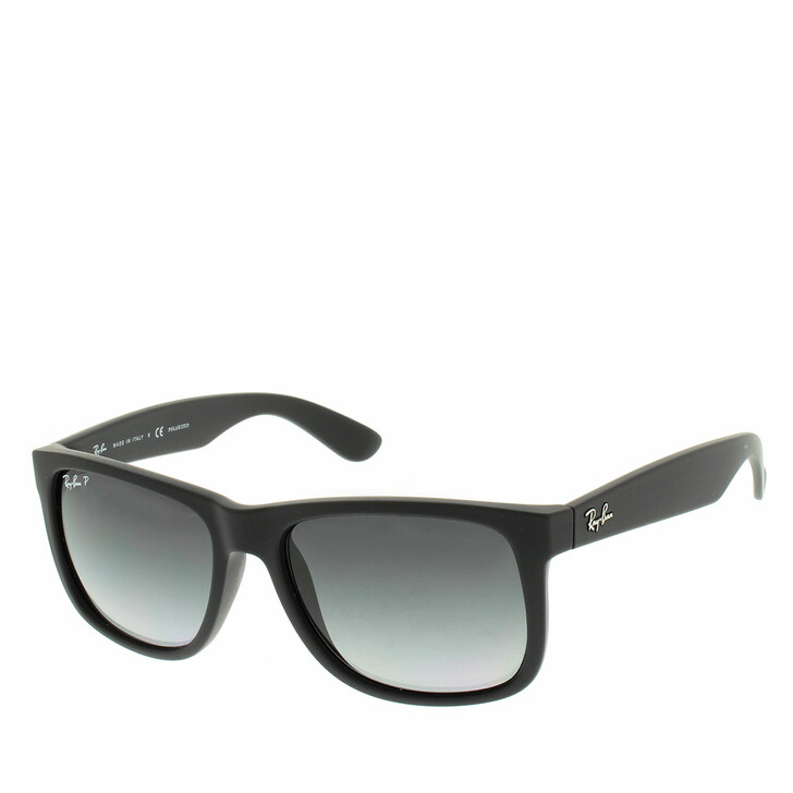 Sonnenbrille, Ray-Ban, RB 0RB4165 55 622/T3