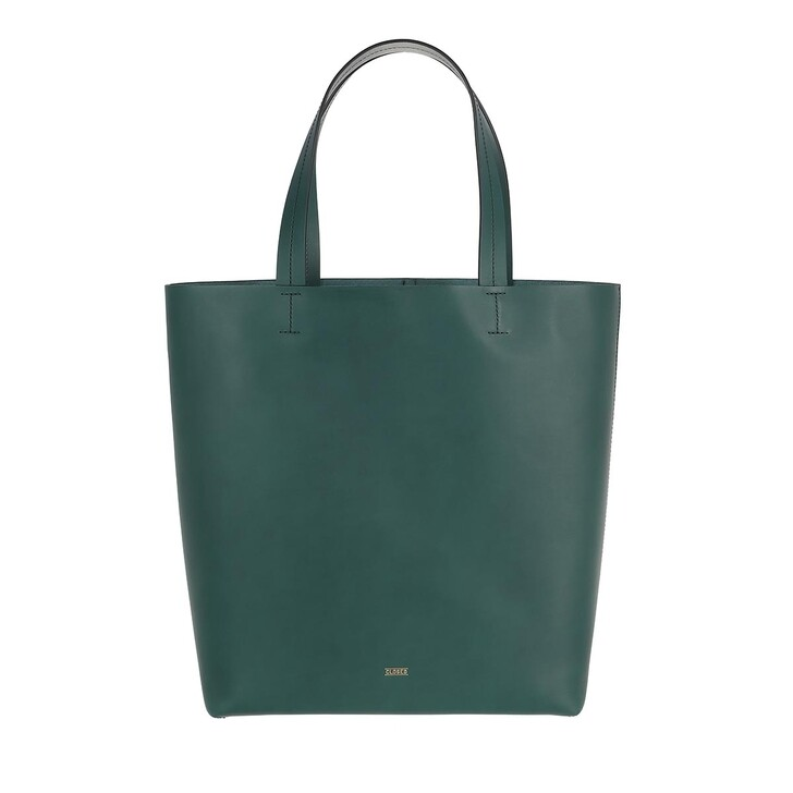 Handtasche, Closed, Sona Tote Bag Agave