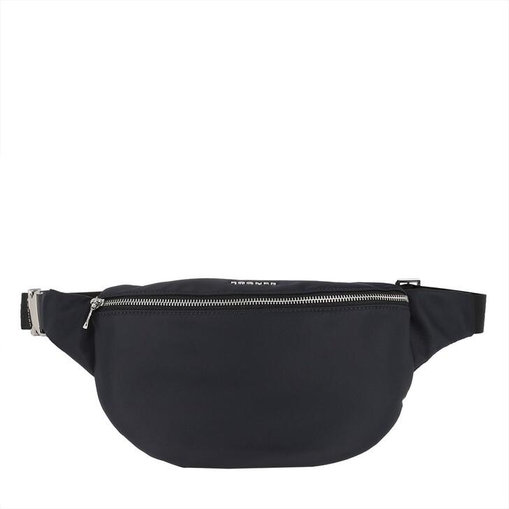 bags, Bogner, Klosters Leny Hipbag Darkblue