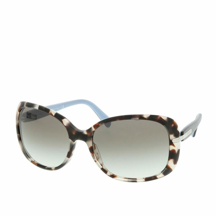 Sonnenbrille, Prada, PR 0PR 08OS UAO0A757