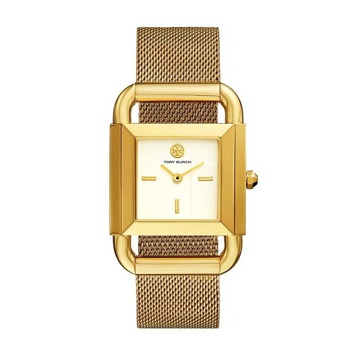 Uhr, Tory Burch, Fashion Watch Gold