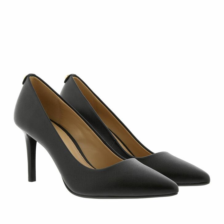 shoes, MICHAEL Michael Kors, Dorothy Flex Pump Black