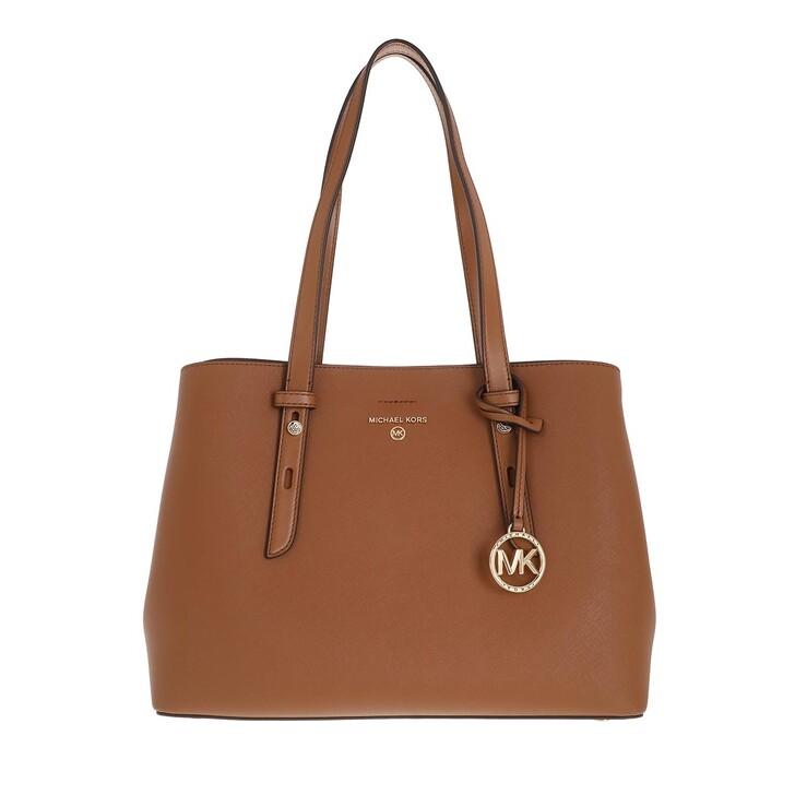 Handtasche, MICHAEL Michael Kors, Medium Tote Luggage