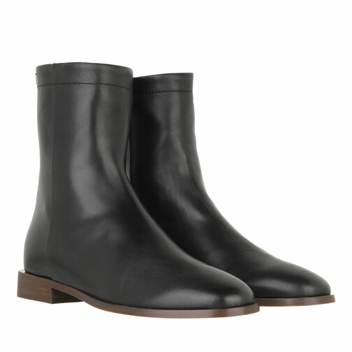 furla -  Boots & Stiefeletten -  Essence Ankle Boot T 20 - in schwarz - für Damen