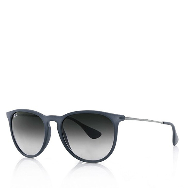 Sonnenbrille, Ray-Ban, RB 0RB4171 60028G54