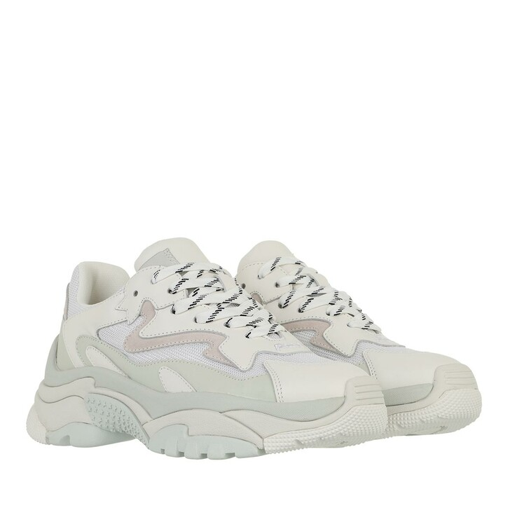 shoes, Ash, Addict                                             White Off White