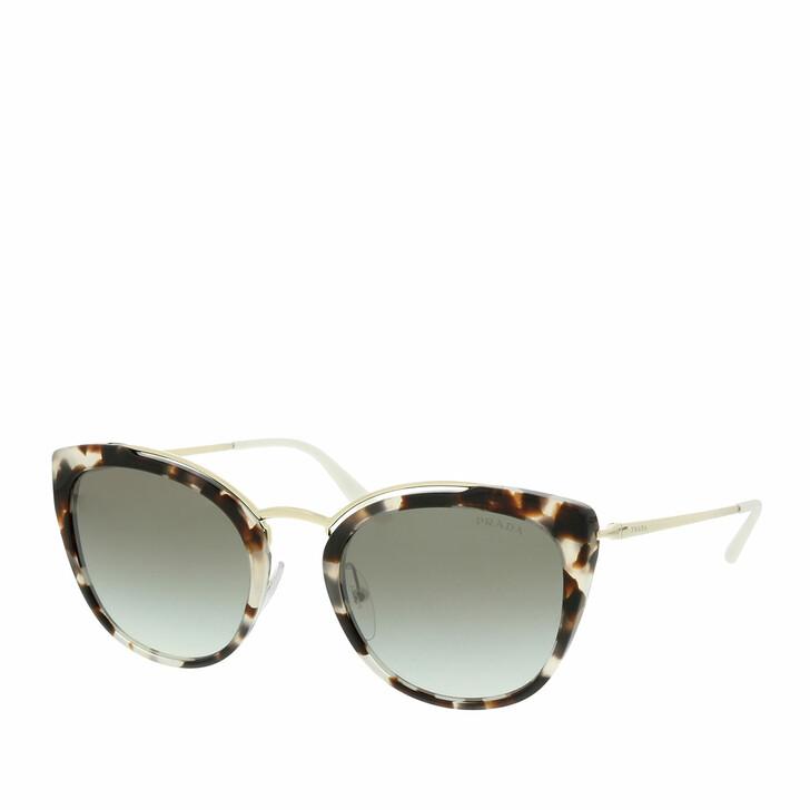 Sonnenbrille, Prada, PR 0PR 20US 54 UAO5O0