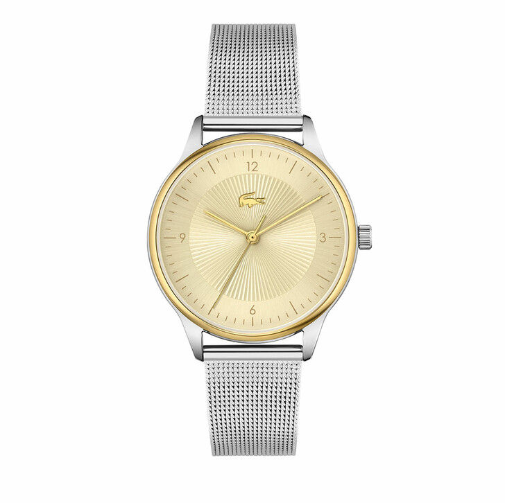 watches, Lacoste, Watch Lacoste Club Gold