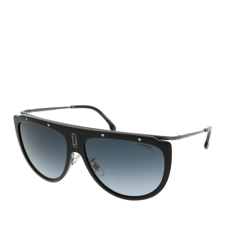 Sonnenbrille, Carrera, CARRERA 1023/S Black