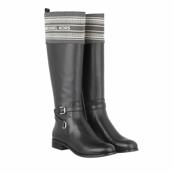 shoes, MICHAEL Michael Kors, Aldridge Boot
