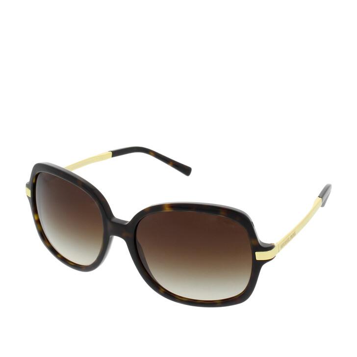 Sonnenbrille, Michael Kors, MK 0MK2024 57 310613