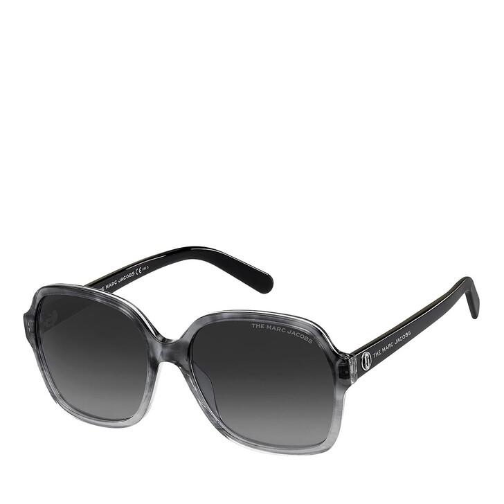 Sonnenbrille, Marc Jacobs, MARC 526/S HAVANA GREY
