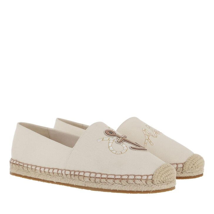 Schuh, Kate Spade New York, Tippy Slipper  Parchment