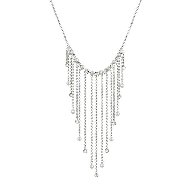 Kette, LIU JO, LJ1476 Necklace Silver